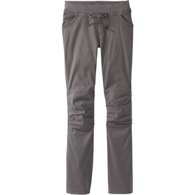 Prana Avril Pants Damen granite